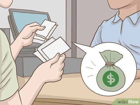 How To Increase Your Lottery Odds Without Spending More