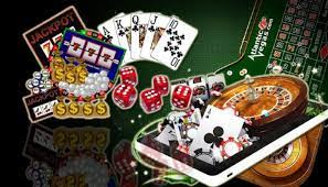 Taking Advantage of Online Casinos to Beat the House Edge